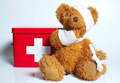 Οι οδηγίες που δίνονται για έκτακτα σοβαρά ιατρικά περιστατικά μαθητών, από σχετικό έγγραφο του Υπουργείου Παιδείας, διευκρινίζουν ότι ....