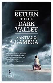 https://www.goodreads.com/book/show/34550479-return-to-the-dark-valley?ac=1&from_search=true