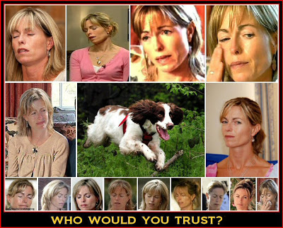 PeterMac's FREE e-book: What really happened to Madeleine McCann? Who_would_you_trust_kate