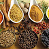 7 SUPER HERBS & SPICES FOR HEALTH