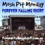 Mosh Pit Monday