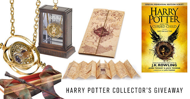http://www.beccahamiltonbooks.com/giveaways/harrypotter-collectors-giveaway-win-1-book-3-collectors-items-amreading-fantasy/?lucky=201052