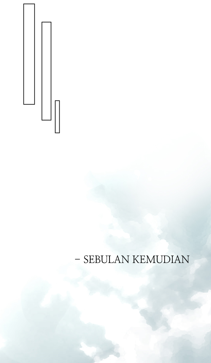 Dilarang COPAS - situs resmi www.mangacanblog.com - Komik nano list 067 - chapter 67 68 Indonesia nano list 067 - chapter 67 Terbaru 60|Baca Manga Komik Indonesia|Mangacan