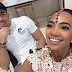 "Skeem Saam's ""Lelo"" 29 year-old Amanda Du Pont is ready for marriage"