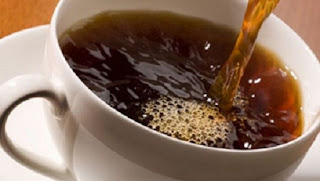 Too much coffee may hurt pregnancy chances with IVF