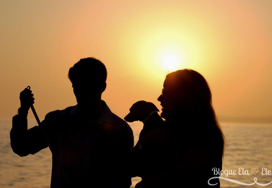 discussões de casal em público + agressão verbal + casal a discutir em centro comercial + dicas de casal + dicas amorosas + blogue português de casal + blogue ela e ele+ ele e ela + pedro e telma
