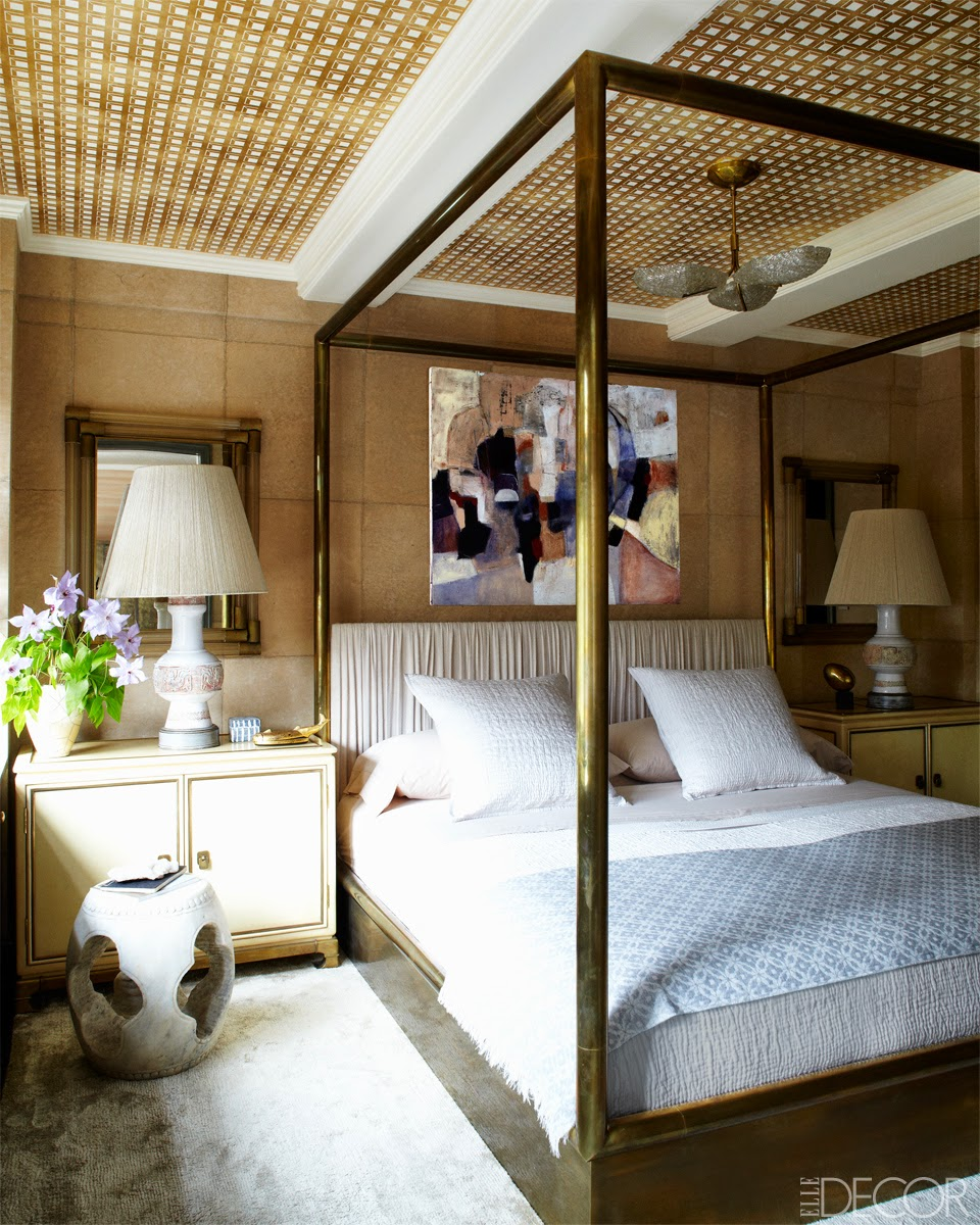 cameron diaz bedroom