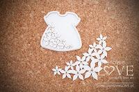 http://www.laserowelove.pl/pl/p/Tekturka-Sukienka-corka-Flower/57