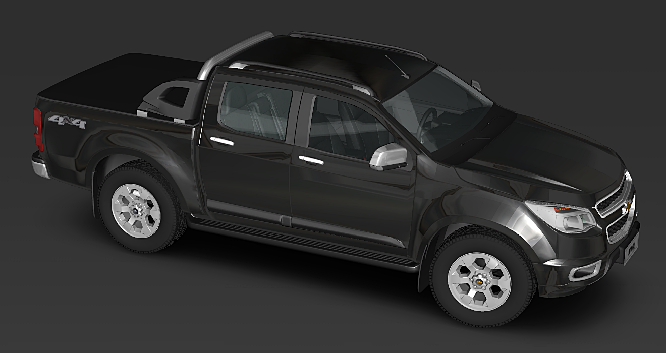 Sweepstakes For An Suv 2015.html   Autos Post