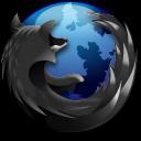 تحميل متصفح سيبر فوكس 2017 download cyberfox browser 48 free