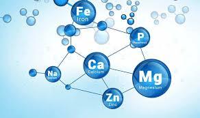 مراجعة درس الكيمياء والمادة مع الإجابات علوم
