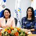 Prosperanza y Reservas del País capacitan 175 mujeres en educación financiera