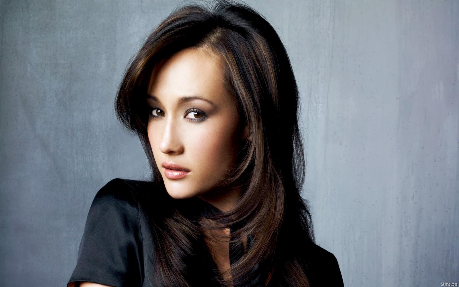actress model beautiful - photo #48