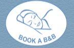 https://book-a-bnb.com/hostal-vista-park-bnb-santa-clara.html#tab-contact