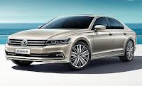 Yeni VW