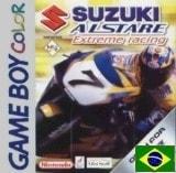Suzuki Alstare Extreme Racing (BR)