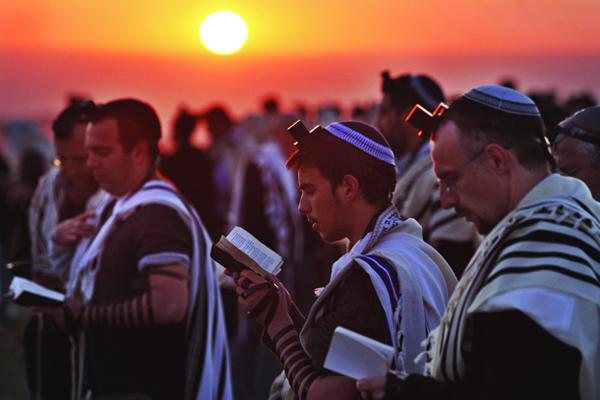Yahudi Israel, Jewish, Jews, Judaism, Jewish Pray