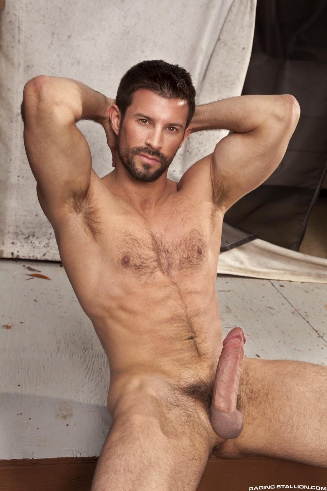 Actor Male Porn Stars