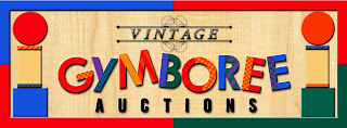 https://www.facebook.com/vintagegymboree