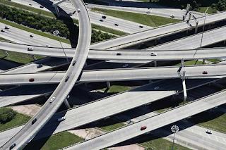 Las cinco tendencias que cambiarán el mercado del automóvil en diez años