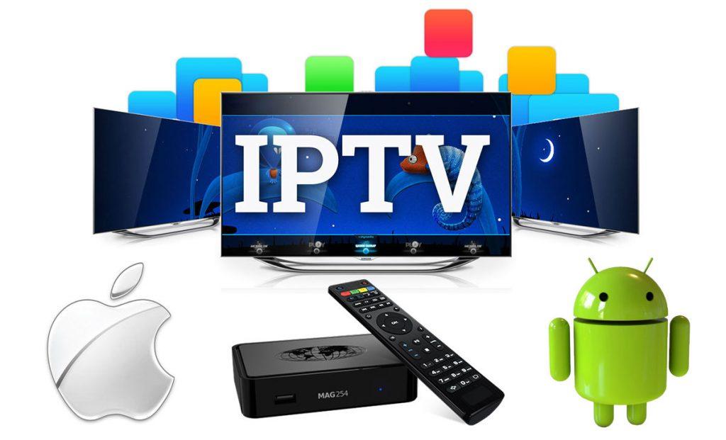 rtük, iPTV, iPTV hakkında inceleme, iPTV satış, iPTV firmaları,