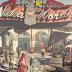 """Fallout 4   Veja o trailer gameplay de """"Nuka-World""""!"""