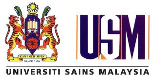 USM Global Fellowship