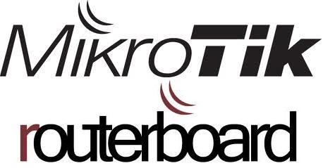 Pengertian Dan Jenis Jenis MikroTik RouterBoard IT NETWORK