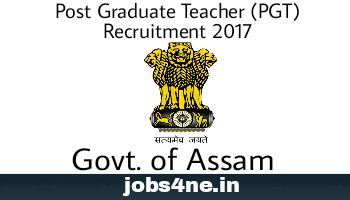 post-graduate-teacher-pgt-recruitment-2017