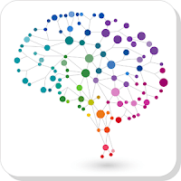 neuronation latest apk
