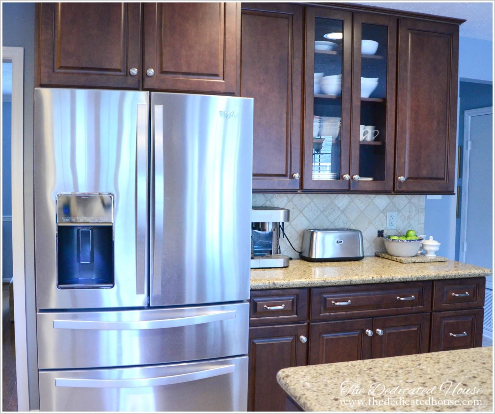 Kitchen Cabinet Bar Handles Handles Kitchen Cabinets Sylvenet