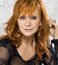 WRLTHD: Three Oklahomans inducted into Country Music Hall ...