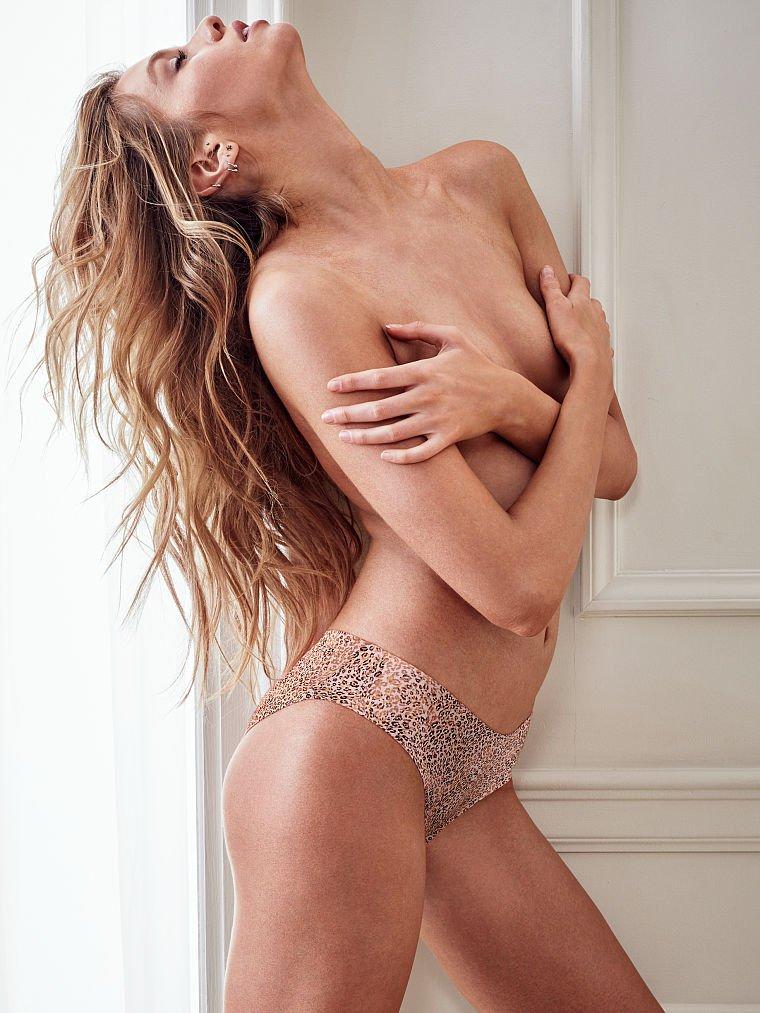 nude vegas girls