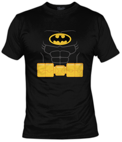 https://www.fanisetas.com/camiseta-bat-abs-p-7845.html