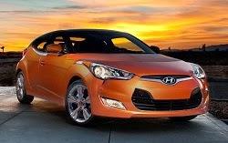 Harga Mobil Hyundai Bekas Termurah