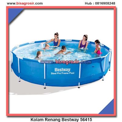 Kolam Renang Bestway Murah 56415