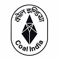 coal%india%limited%logo