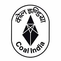 coal%india%limited%logo