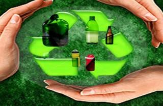 Inauguró Aguascalientes centro de manejo especial de residuos