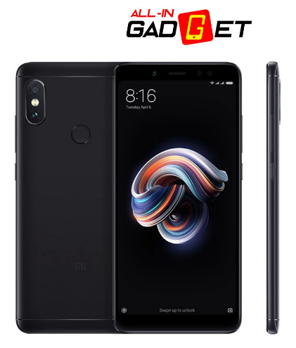 beli phone redmi note 5 di shopee