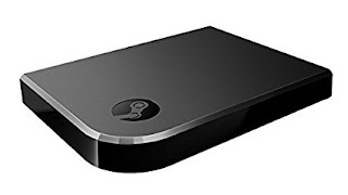 Pre Order Steam Link, Model: V000694-XX, PC, Electronics, Good Connect £24.49+£4.49