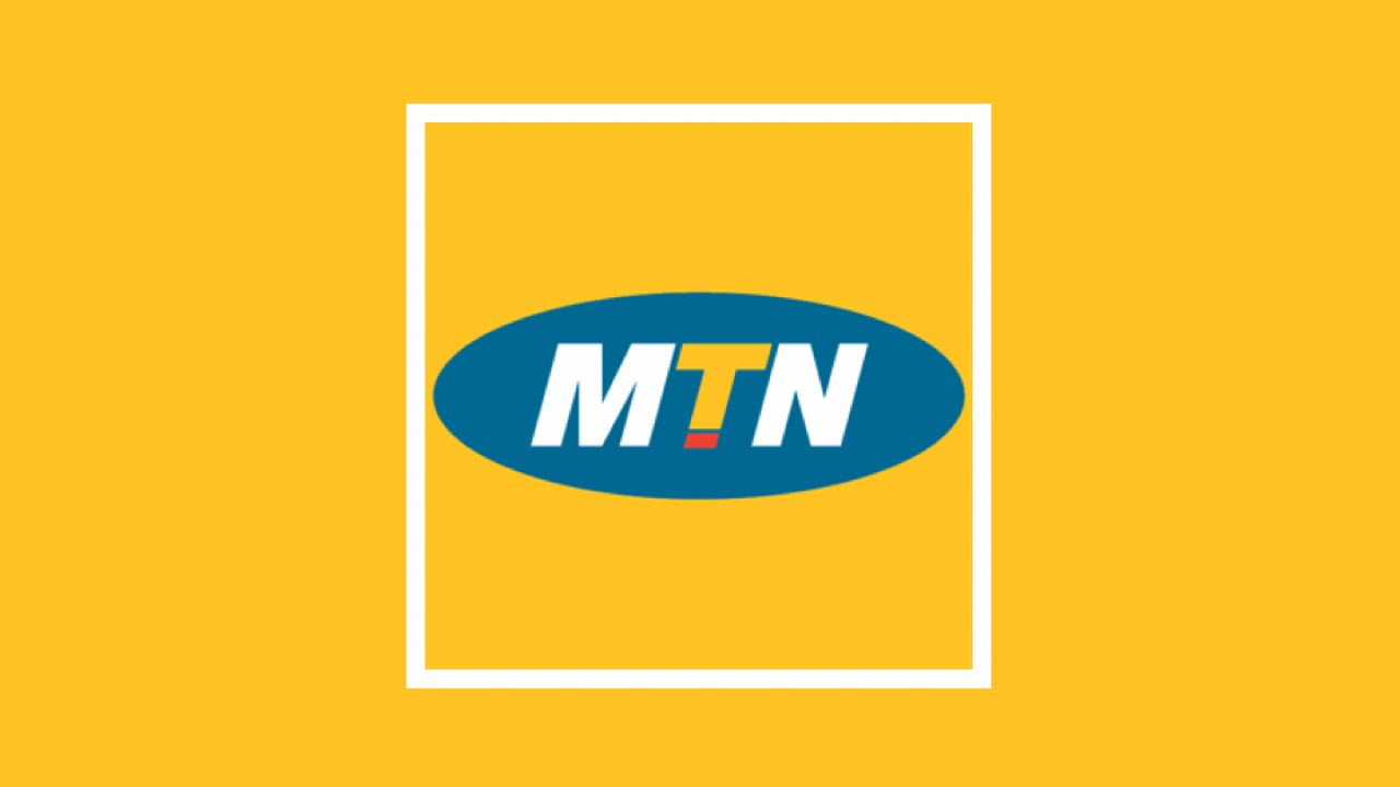 Ghana's Premier Entertainment Site | Mtnmusicgh.com