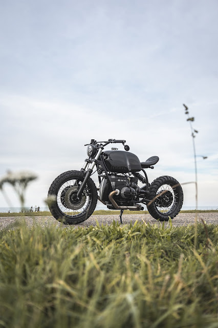 Arjan van den Boom,bmw r100 scrambler for sale, bmw r100 scrambler parts, bmw r100 scrambler seat, bmw r100 scrambler, kit, bmw r100 scrambler exhaust, bmw r100 scrambler build, bmw r100 scrambler, bmw r100 scrambler by cafe racer dreams, vagabund bmw r100r scrambler, bmw r100 scrambler auspuff, bmw r100 scrambler a vendre, bmw r100 scrambler, buy bmw r100 scrambler, cost bmw r100 scrambler, cafe bmw r100 custom scrambler, bmw r100 classic scrambler, bmw r100 scrambler death star, bmw r100 scrambler en venta, bmw r100 scrambler ebay, bmw r100gs scrambler, bmw r100 scrambler heck, bmw r100r mystic scrambler, bmw r100 scrambler mobile, bmw r100 scrambler price, bmw r100 scrambler precio, bmw r100r scrambler prezzo, bmw r100 scrambler project, bmw r100 scrambler prix, bmw r100rt scrambler, bmw r100rs scrambler, bmw r100r scrambler reifen, bmw r100 scrambler reifen, bmw r100 street scrambler, bmw r100 special scrambler, bmw r100 scrambler sitzbank, bmw r100 scrambler tyres, bmw r100 scrambler teile, bmw r100r scrambler umbau, bmw r100/7 scrambler umbau, bmw r100 scrambler usato, bmw r100 scrambler vendo, bmw r100 scrambler wikipedia ,