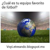 Imagenes balón -futbol