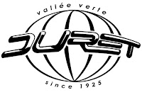 Logo Duret
