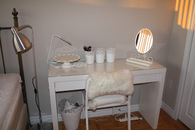 ikea bedroom furniture malm dressing table