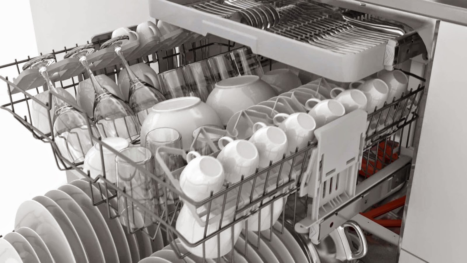 Che-differenza-c'è-tra-sale-da-cucina-e-sale-per-lavastoviglie