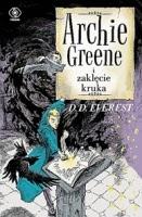 https://www.rebis.com.pl/pl/book-archie-greene-i-zaklecie-kruka-d-d-everest,SCHB06713.html
