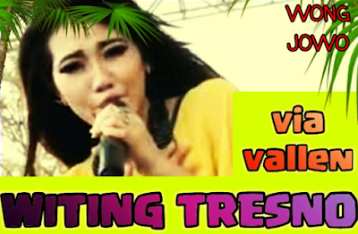Via Vallen Witing Tresno-Via Vallen Witing Tresno mp3-Download Lagu Via Vallen Witing Tresno mp3-Download Lagu Via Vallen Witing Tresno mp3 Gratis
