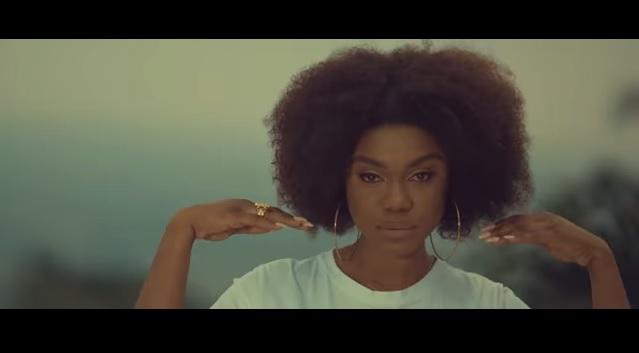 New Video: Becca feat. Kofi Kinaata – Don't Know